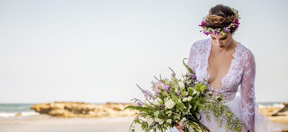 heavenly-blooms-wedding-flowers 1