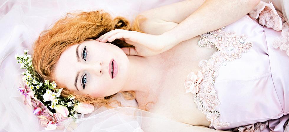 fashion-portraits-weddings-lindy-photography 1