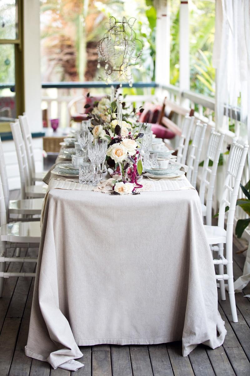 sunshine-coast-hinterland-weddings 2