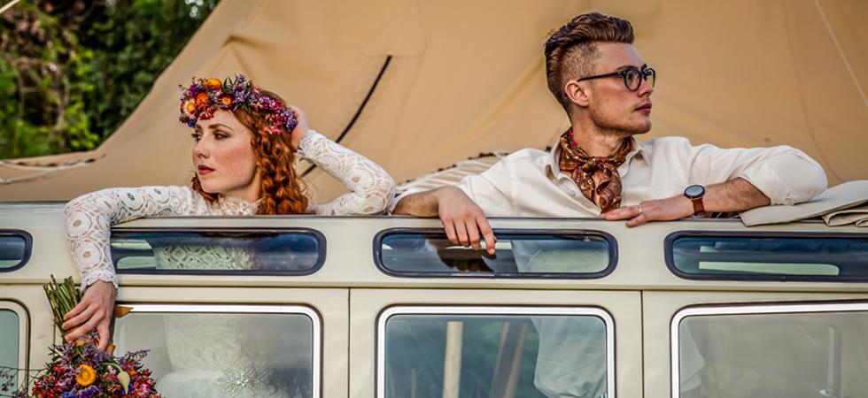 deluxe-kombi-services-noosa-wedding 3