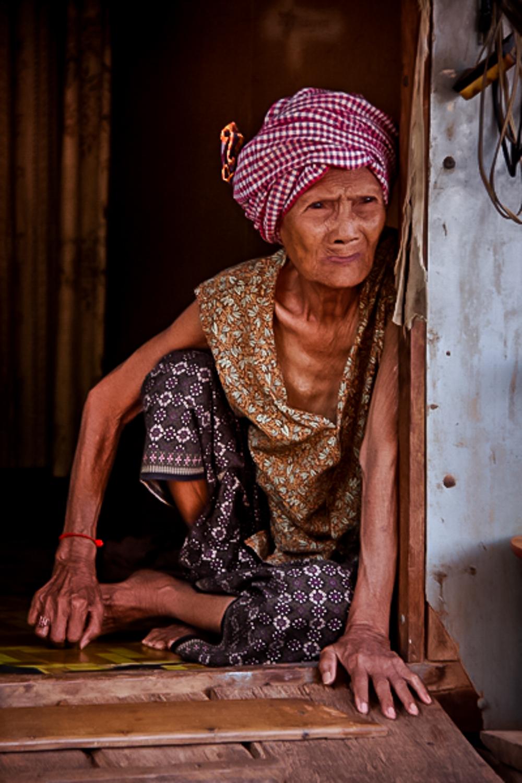 cambodia-travel-photographer 2