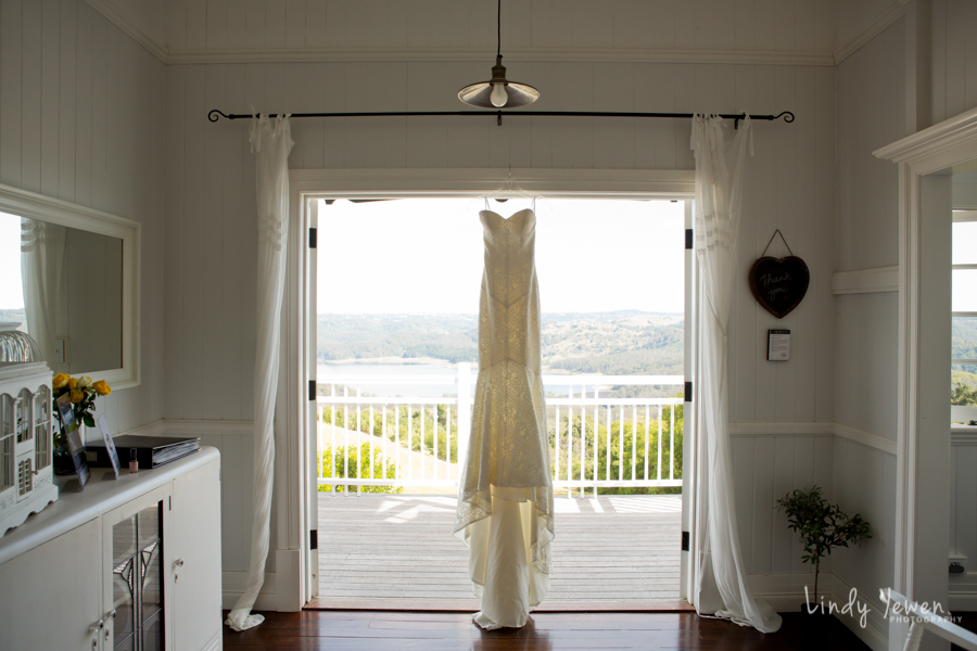 Montville-wedding-photographer-Lauren-Kirby 2.jpg
