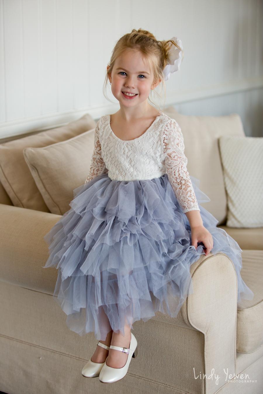 Montville-wedding-photographer-Lauren-Kirby 20.jpg