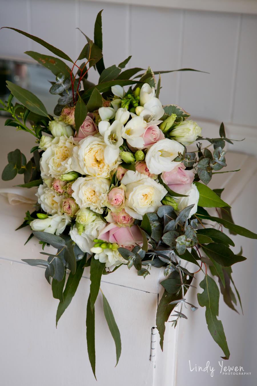 Montville-wedding-photographer-Lauren-Kirby 16.jpg