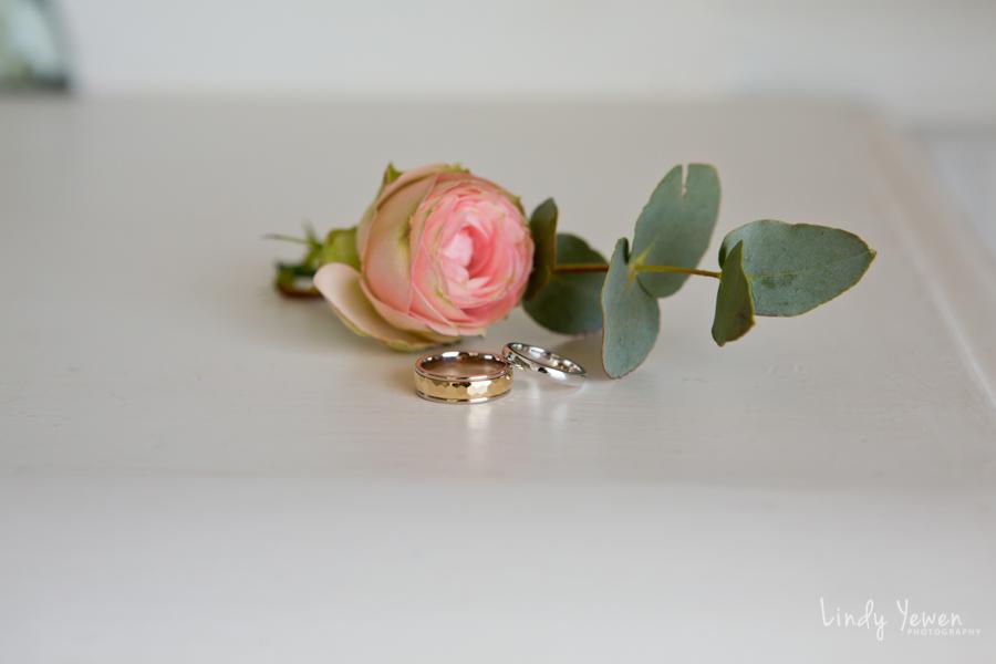 Montville-wedding-photographer-Lauren-Kirby 17.jpg