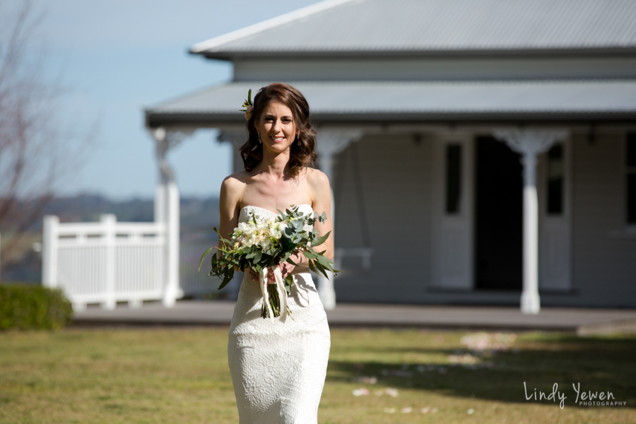 Montville-wedding-photographer-Lauren-Kirby 61.jpg