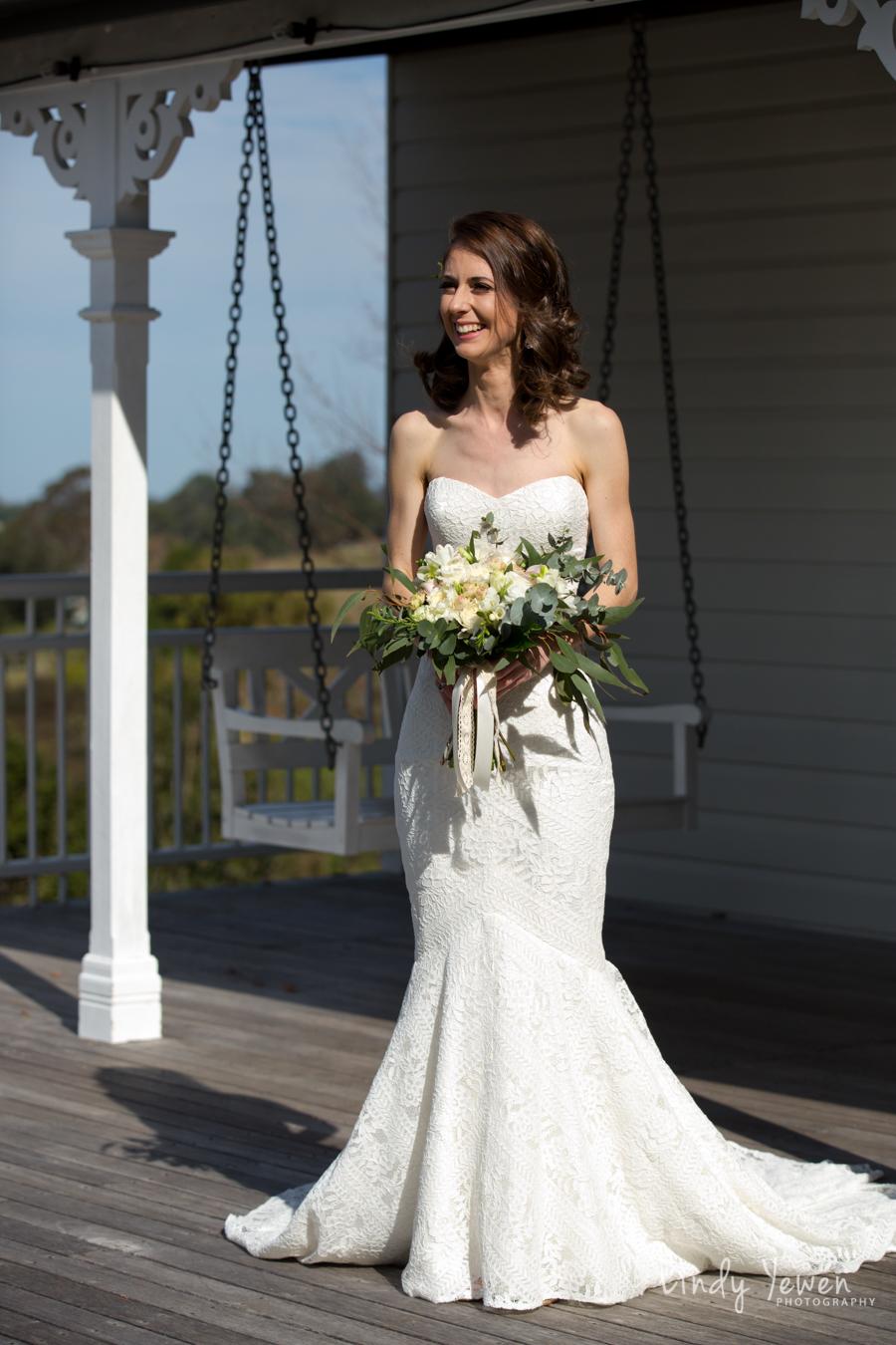 Montville-wedding-photographer-Lauren-Kirby 51.jpg