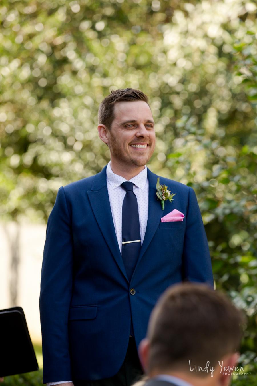 Montville-wedding-photographer-Lauren-Kirby 63.jpg