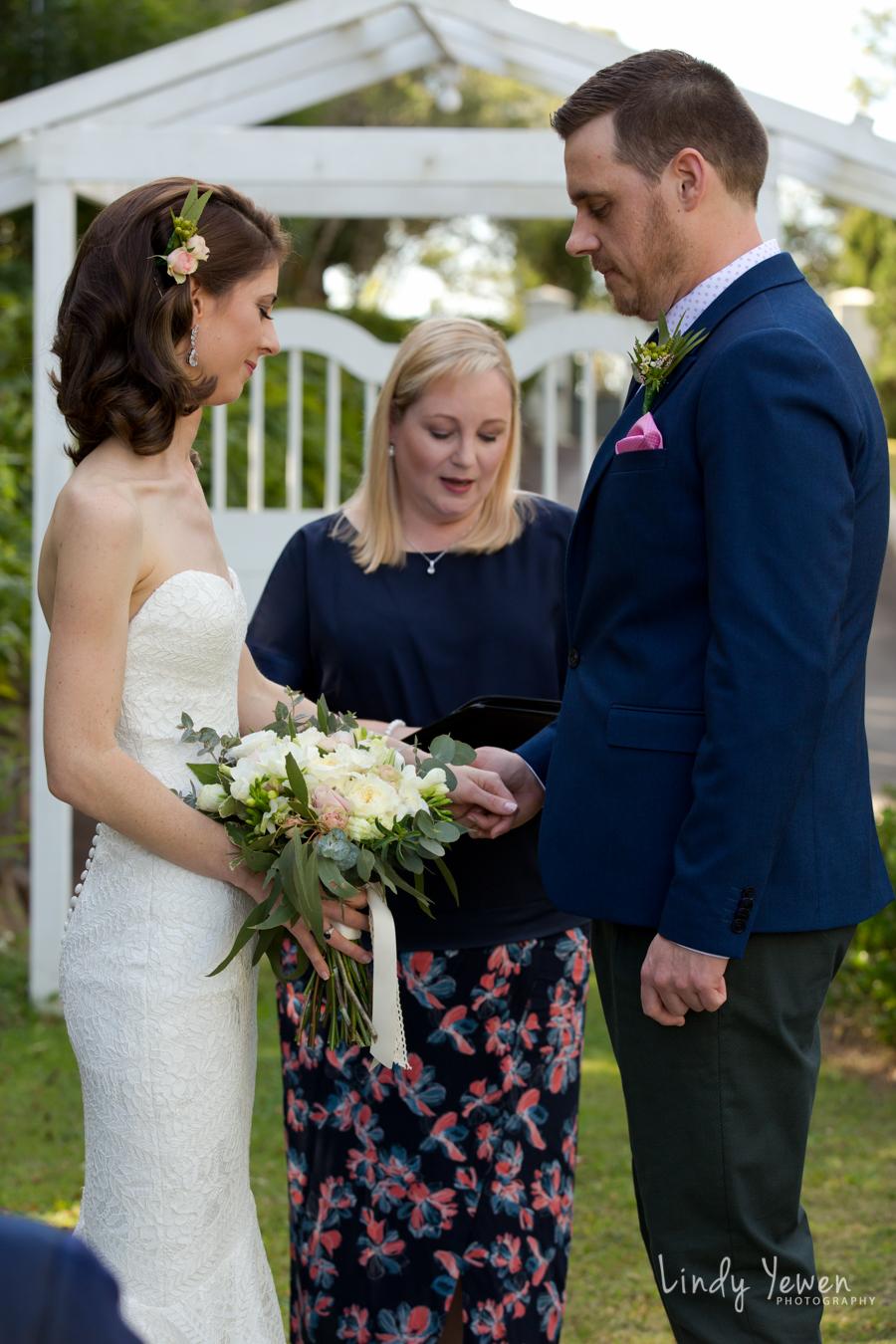 Montville-wedding-photographer-Lauren-Kirby 73.jpg