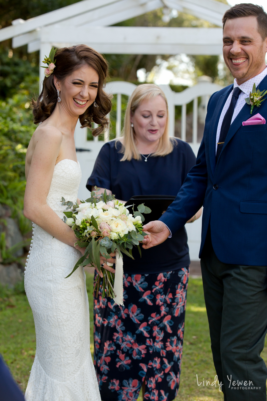 Montville-wedding-photographer-Lauren-Kirby 76.jpg