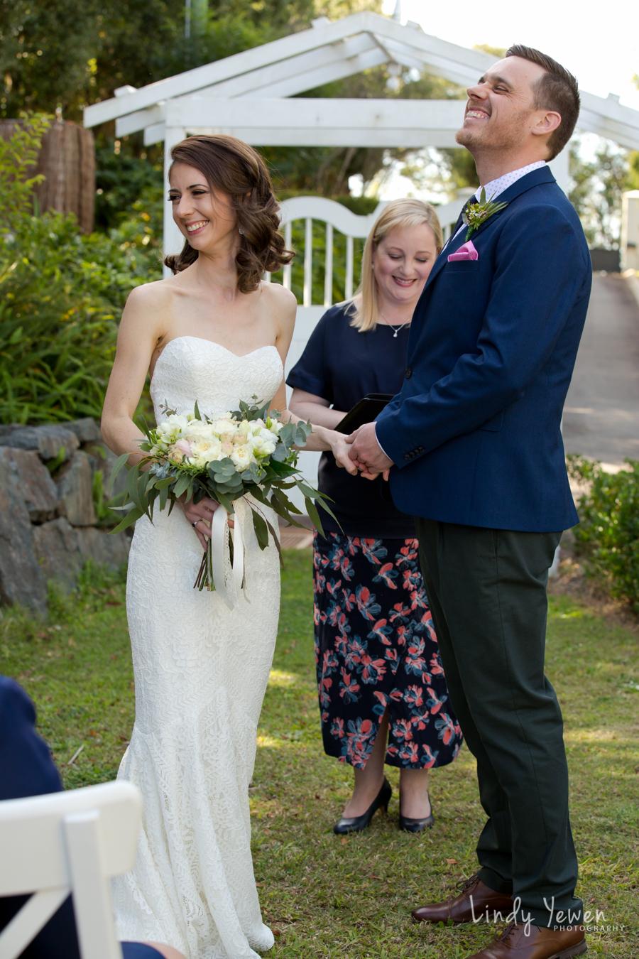 Montville-wedding-photographer-Lauren-Kirby 85.jpg