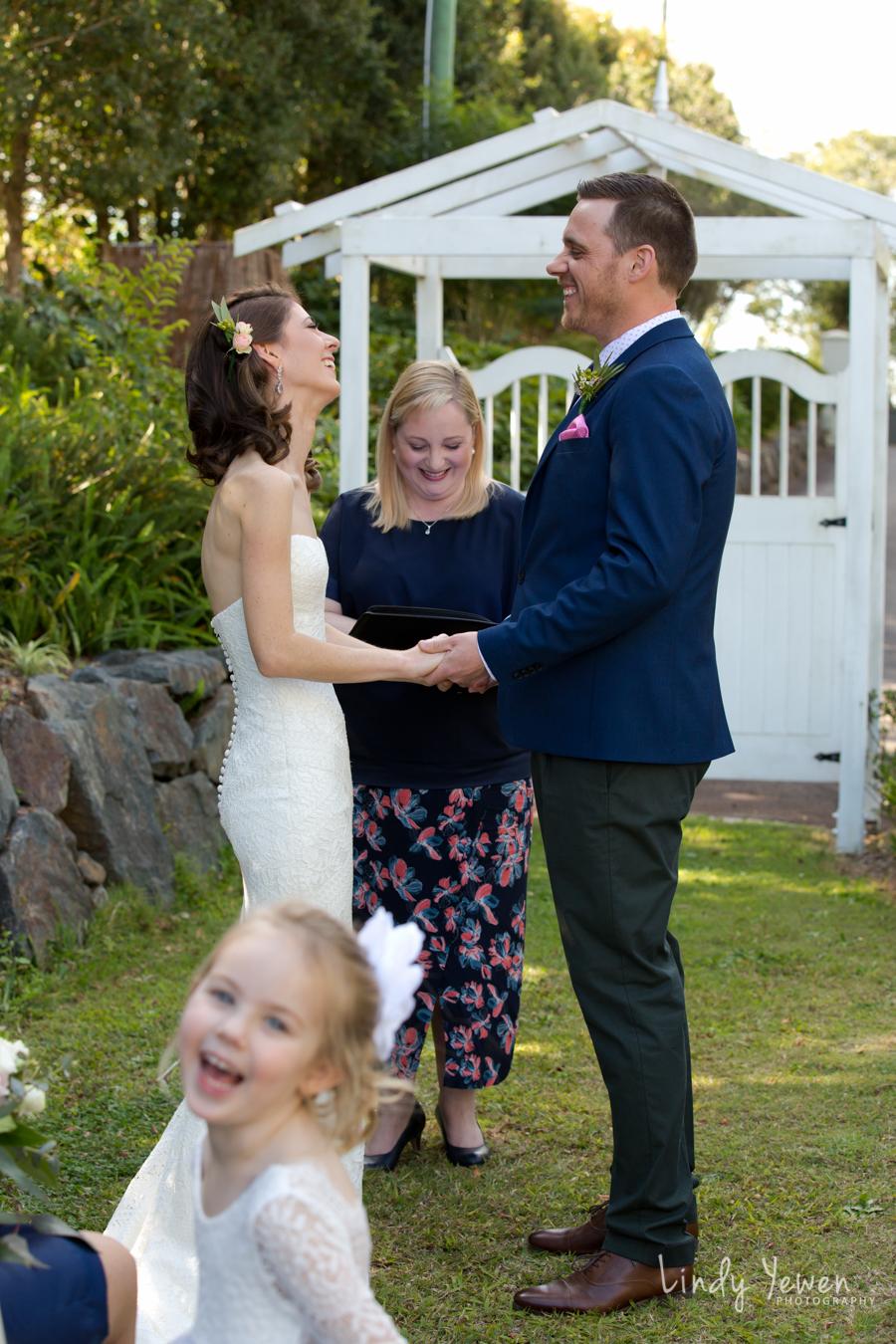 Montville-wedding-photographer-Lauren-Kirby 104.jpg