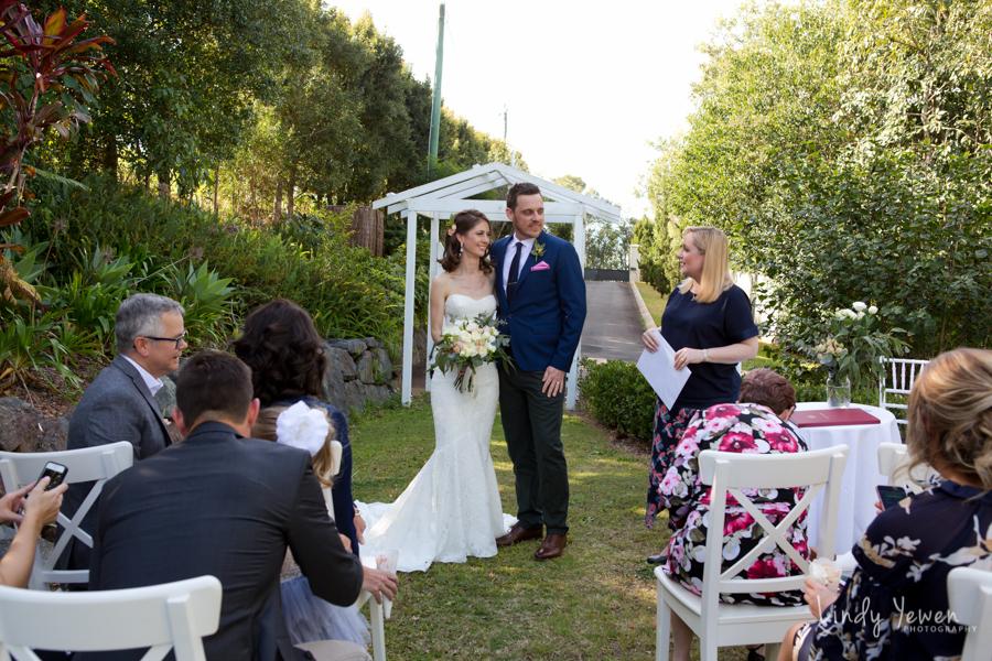 Montville-wedding-photographer-Lauren-Kirby 144.jpg