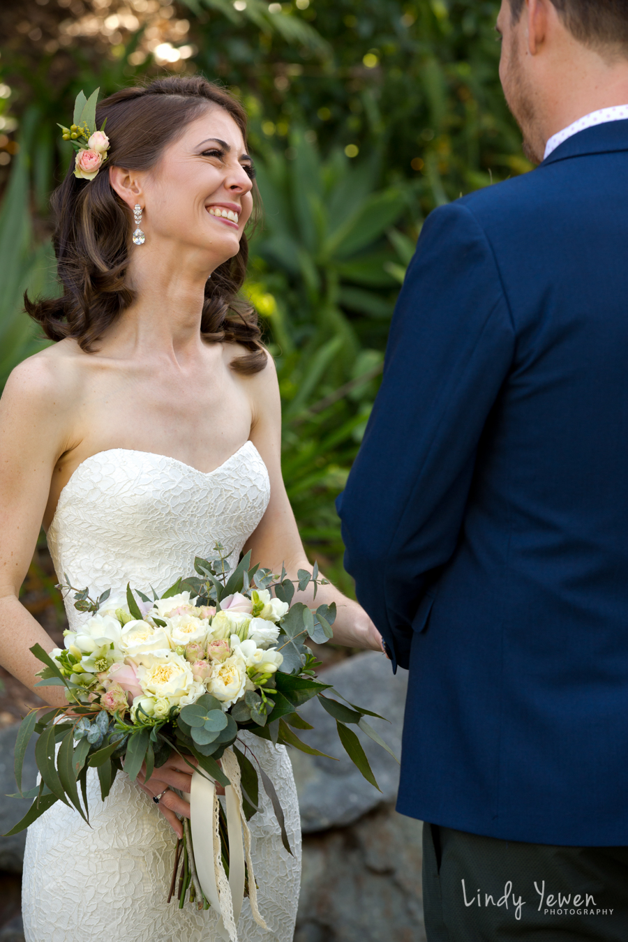Montville-wedding-photographer-Lauren-Kirby 93.jpg