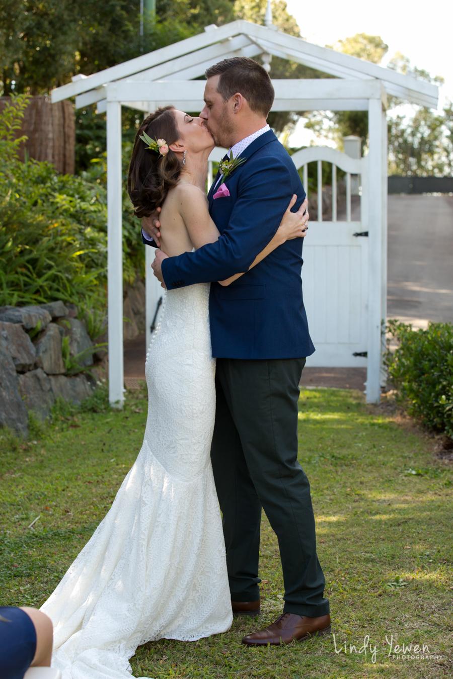 Montville-wedding-photographer-Lauren-Kirby 123.jpg
