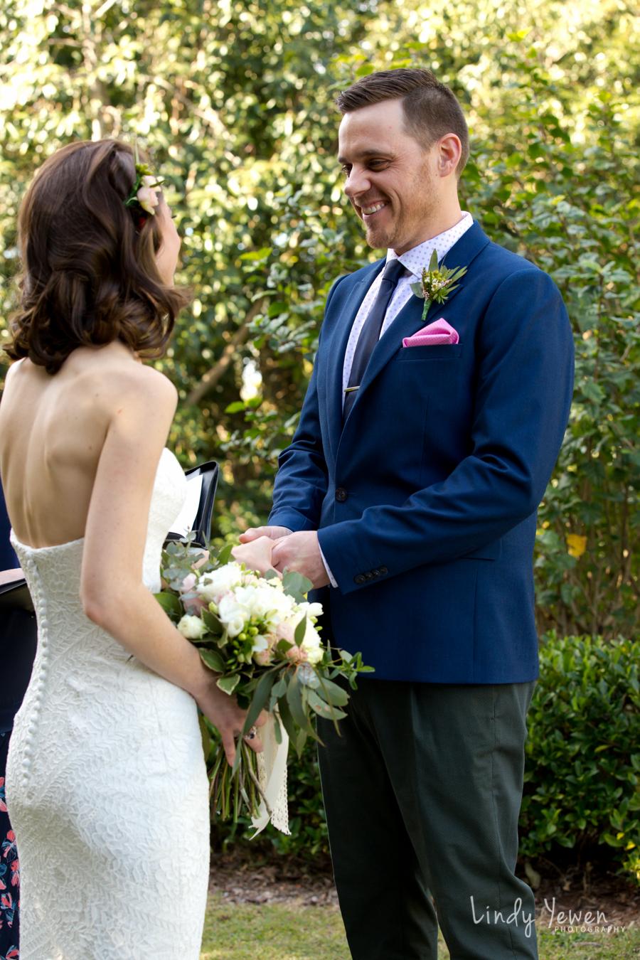 Montville-wedding-photographer-Lauren-Kirby 92.jpg