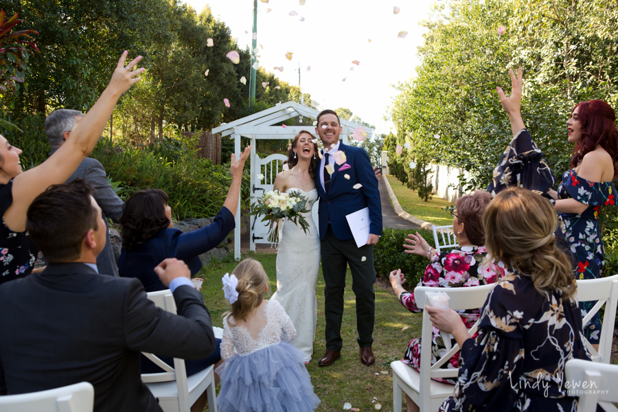 Montville-wedding-photographer-Lauren-Kirby 149.jpg