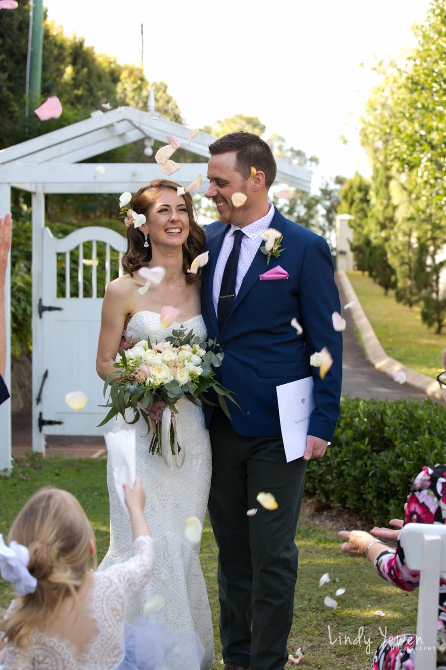 Montville-wedding-photographer-Lauren-Kirby 153.jpg