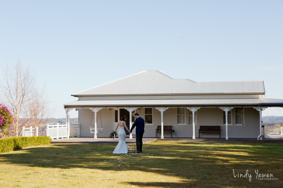 Montville-wedding-photographer-Lauren-Kirby 244.jpg