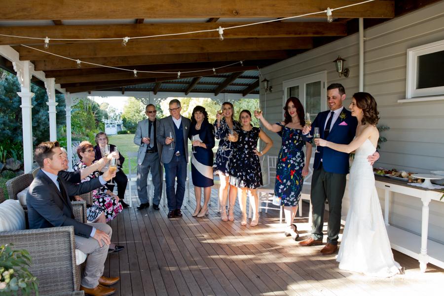Montville-wedding-photographer-Lauren-Kirby 269.jpg