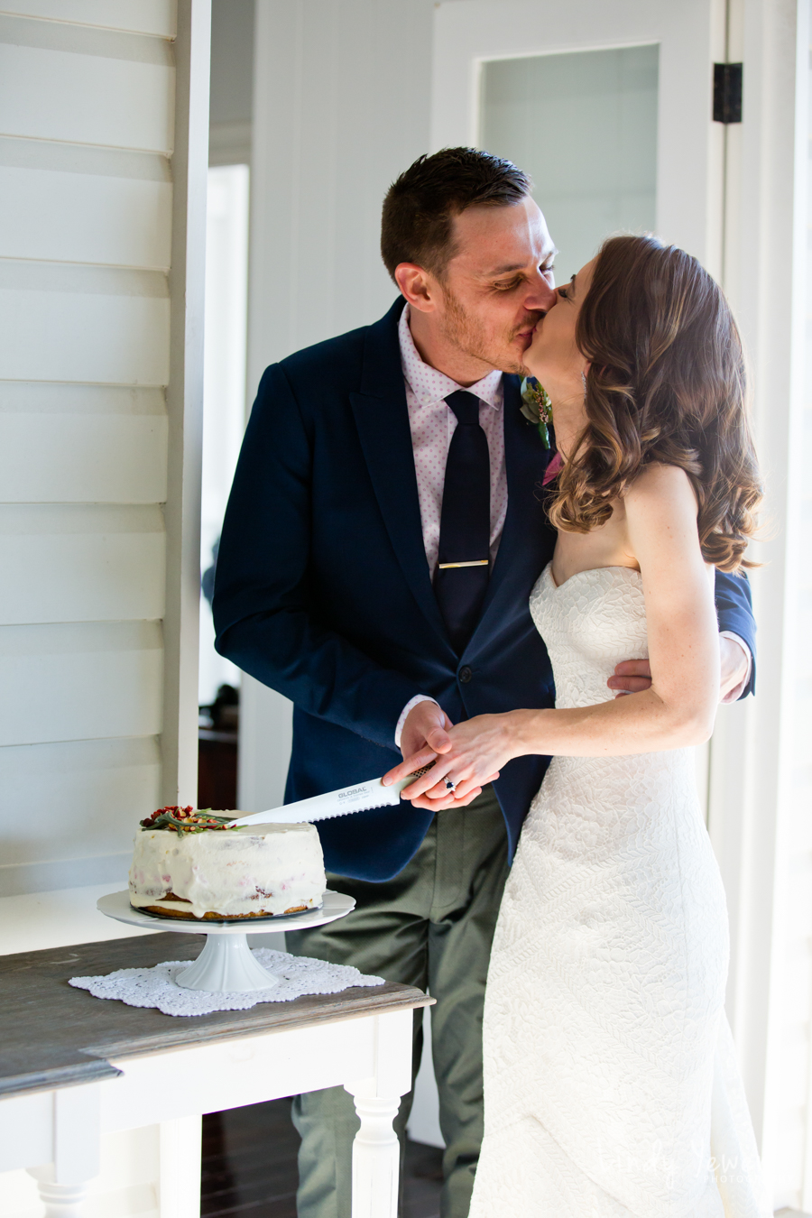 Montville-wedding-photographer-Lauren-Kirby 303.jpg