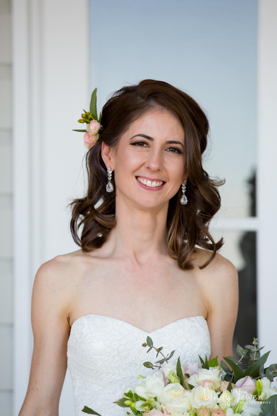 Montville-wedding-photographer-Lauren-Kirby 328.jpg