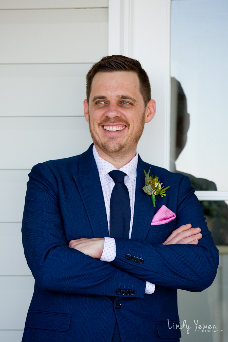 Montville-wedding-photographer-Lauren-Kirby 340.jpg