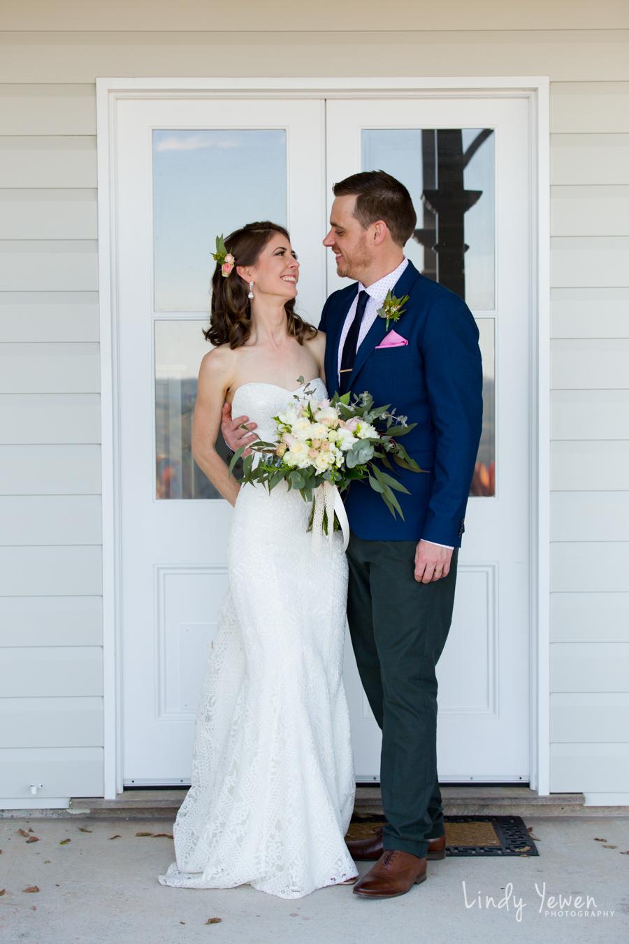 Montville-wedding-photographer-Lauren-Kirby 313.jpg