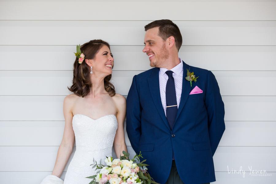 Montville-wedding-photographer-Lauren-Kirby 356.jpg
