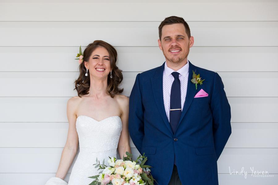 Montville-wedding-photographer-Lauren-Kirby 354.jpg