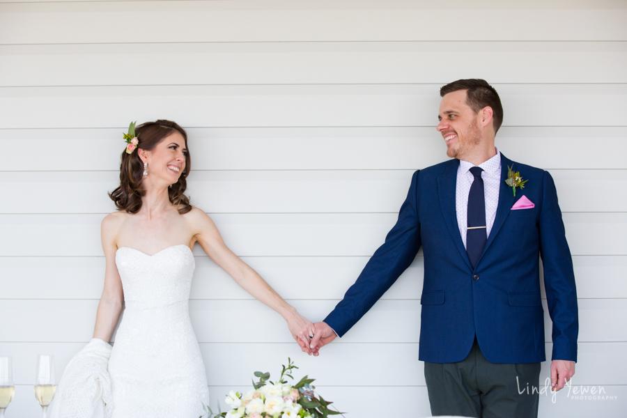 Montville-wedding-photographer-Lauren-Kirby 360.jpg