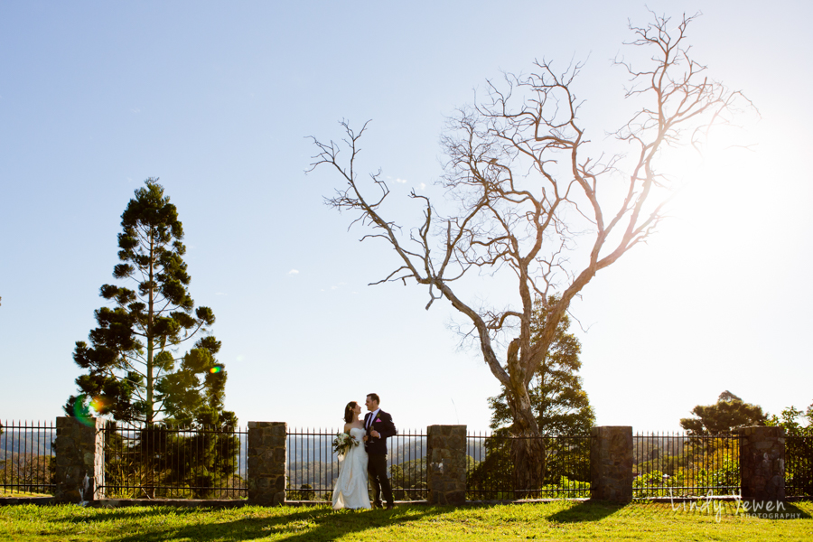 Montville-wedding-photographer-Lauren-Kirby 365.jpg