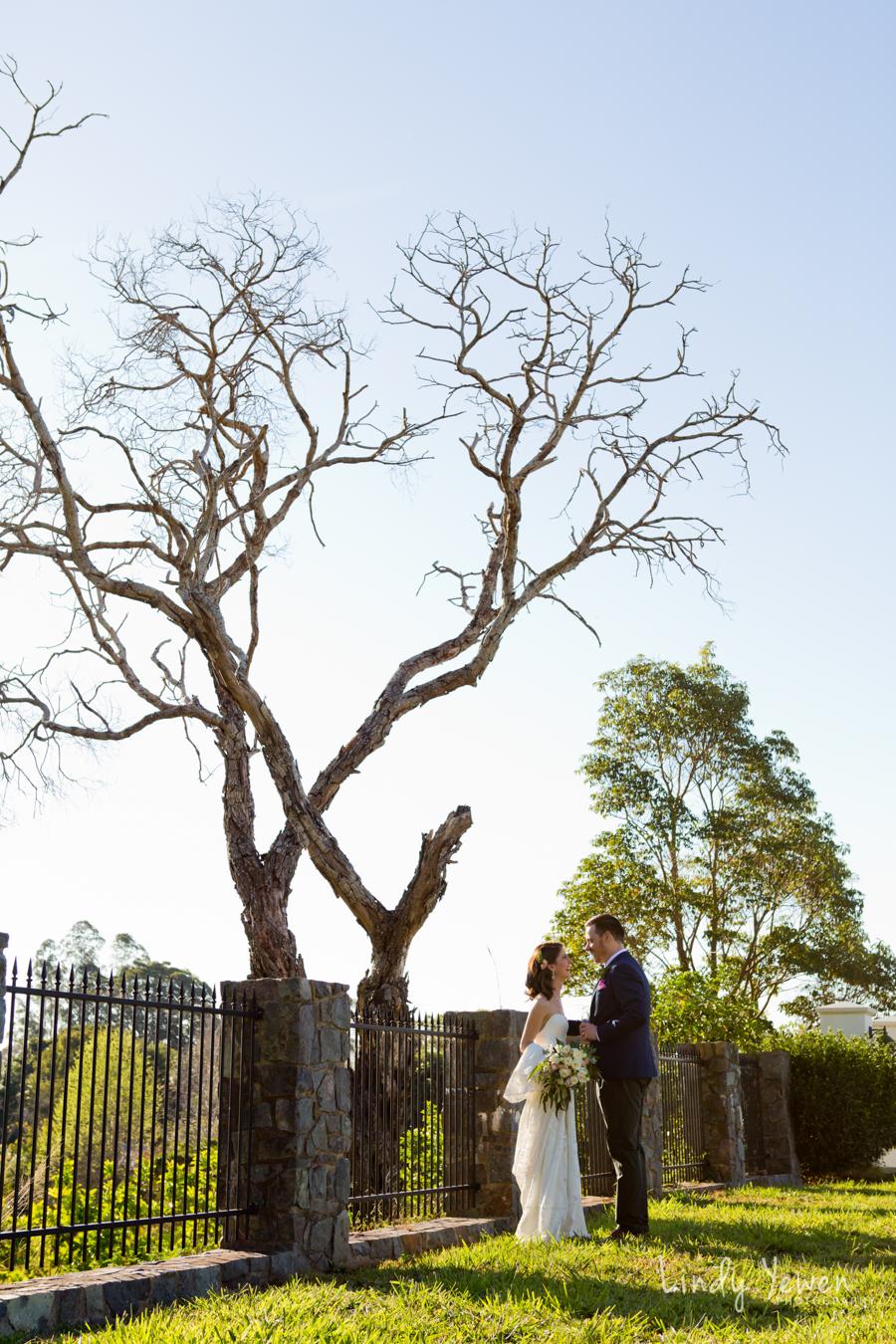 Montville-wedding-photographer-Lauren-Kirby 368.jpg