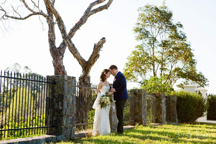 Montville-wedding-photographer-Lauren-Kirby 370.jpg