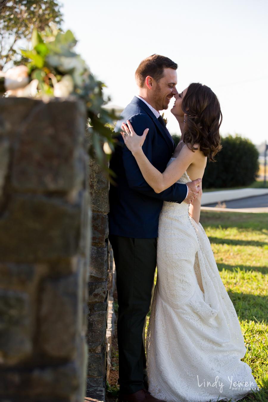 Montville-wedding-photographer-Lauren-Kirby 381.jpg