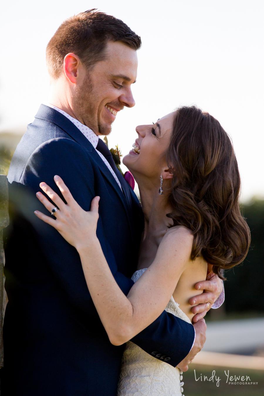 Montville-wedding-photographer-Lauren-Kirby 392.jpg