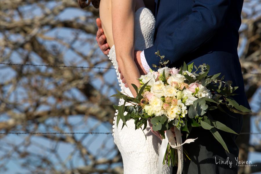 Montville-wedding-photographer-Lauren-Kirby 402.jpg