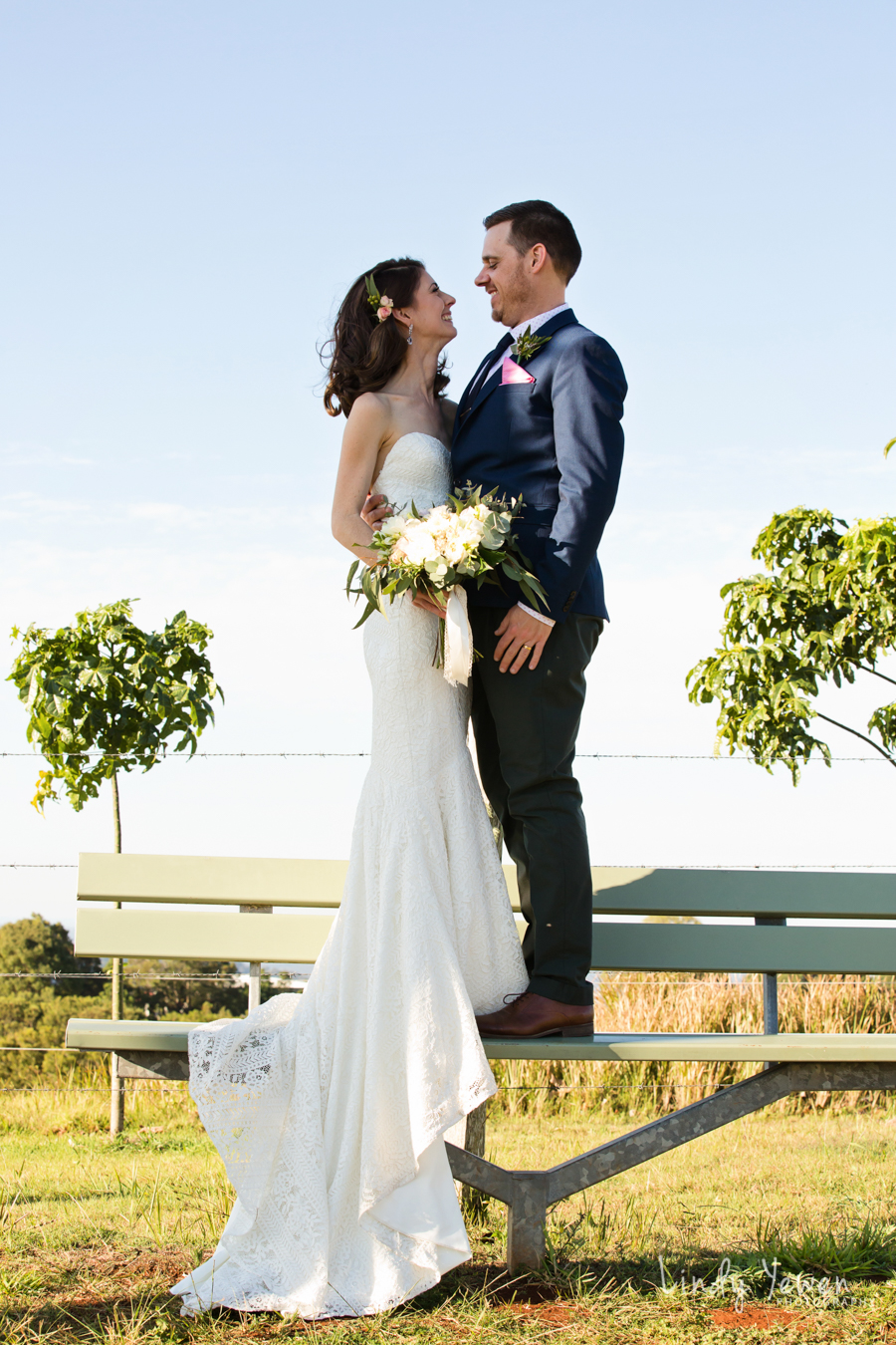 Montville-wedding-photographer-Lauren-Kirby 419.jpg