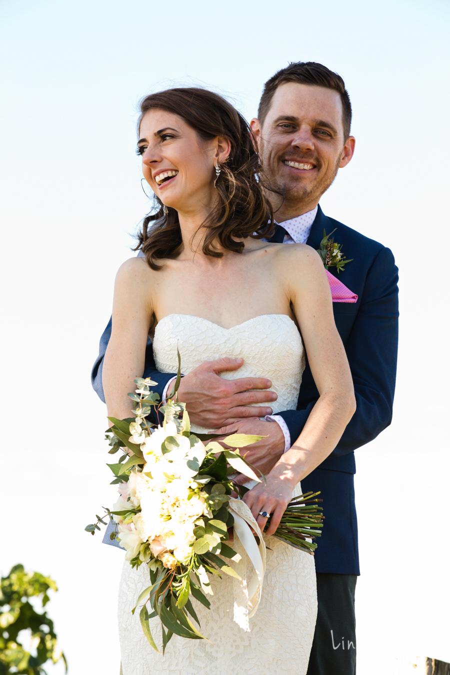 Montville-wedding-photographer-Lauren-Kirby 431.jpg