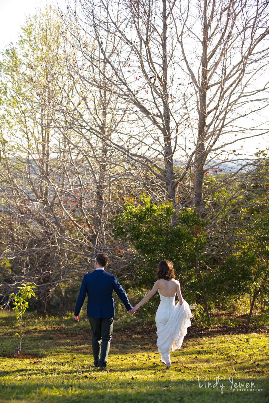 Montville-wedding-photographer-Lauren-Kirby 436.jpg
