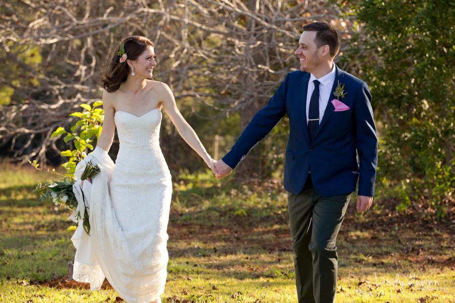 Montville-wedding-photographer-Lauren-Kirby 448.jpg