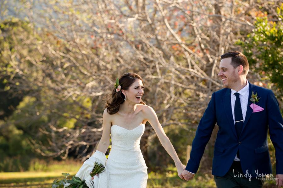 Montville-wedding-photographer-Lauren-Kirby 450.jpg