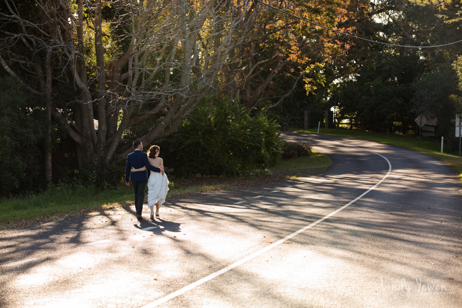 Montville-wedding-photographer-Lauren-Kirby 454.jpg