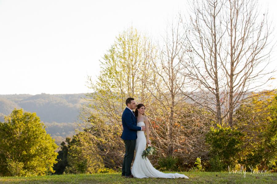 Montville-wedding-photographer-Lauren-Kirby 486.jpg