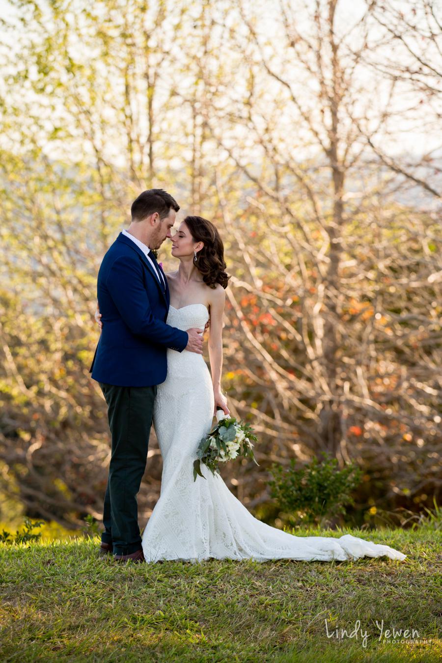 Montville-wedding-photographer-Lauren-Kirby 499.jpg