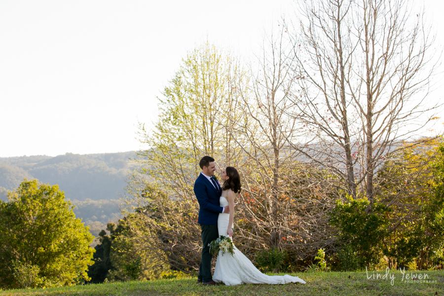 Montville-wedding-photographer-Lauren-Kirby 481.jpg