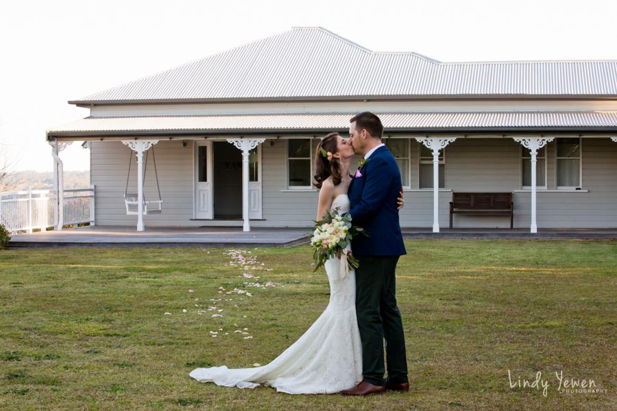 Montville-wedding-photographer-Lauren-Kirby 515.jpg