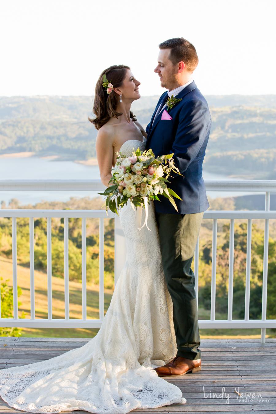 Montville-wedding-photographer-Lauren-Kirby 528.jpg