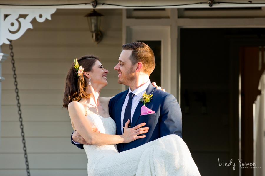 Montville-wedding-photographer-Lauren-Kirby 539.jpg