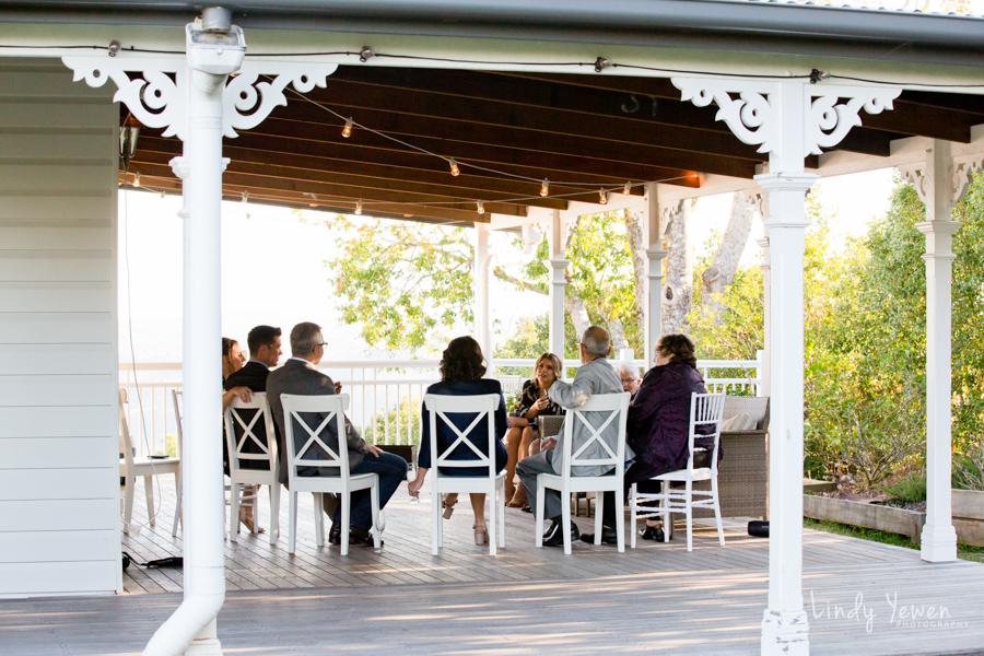 Montville-wedding-photographer-Lauren-Kirby 518.jpg